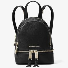 c5292cceec The New It Bag Is Here   It s SO Cute. Mini Backpack ...