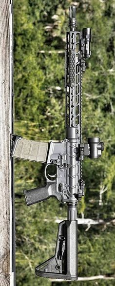 Agency ClassifiedLoading that magazine is a pain! Get your Magazine speedloader today! http://www.amazon.com/shops/raeind