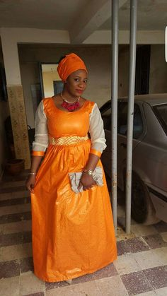 Malian fashion bazin #Malifashion #bazin ~ African fashion, Ankara, kitenge, Kente, African prints, Braids, Asoebi, Gele, Nigerian wedding, Ghanaian fashion, African wedding ~DKK