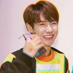 Read Renjun as Boyfriend! from the story ❥ 𝗗𝗘𝗔𝗥 𝘿𝙍𝙀𝘼𝙈 ❜ by nexgxtmyback (𝖄𝖔𝖔𝖓𝖔𝖍'𝖘🥢) with reads. Nct 127, Huang Renjun, Wattpad, Fandoms, Culture, Entertainment, Kpop Aesthetic, Boyfriend Material, Jaehyun