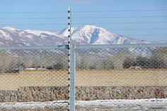 Image result for Smart Fence - Solar & Power Fencing , Perimeter Security System , Security Services in India.