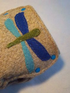 Med Natural Dragonfly Wool Diaper Cover by KiyasNaturals on Etsy Used Cloth Diapers, Diaper Covers, Diapering, Potty Training, Baby Essentials, Trainers, Coin Purse, Reusable Tote Bags, Babies