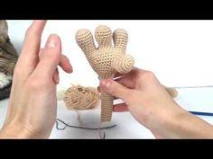 Amigurumi Doll, Baby Toys, Tatting, Doll Clothes, Knit Crochet, Crochet Patterns, Dolls, Crocheting Patterns, Crafts