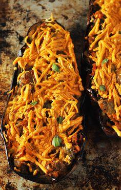 "Maasa from Mali (Gluten Free ""Pancake Doughnuts"") | Recipe | Gluten..."