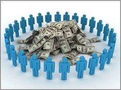 Promote your gofundme or other crowdfunding campaign here... https://www.facebook.com/groups/862052670533334/