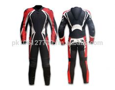 Motorcycle Racing Cow hide Leather Suit CE Approved Armours All Sizes Shoulder Bones, Armours, Cow Hide, Head To Toe, Body Measurements, Cowhide Leather, Race Cars, Motorcycle Jacket, Calves