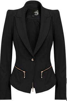 formal casual blazers , lo mejor de una combinacion tanto elegante como publico