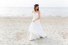 Pastellgeschichten_fotograf_hochzeitsfotograf_crusz_shooting_wedding_bride_braut_hochzeitskleid_brautmode_rembo_rouge_rose_kopflegenden_weddingdress_gown-33