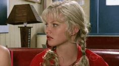 Cariba Heine GIF Hunt - Under the cut, there are approximately 138 GIFs. None of said GIFs belong to me, unless stated otherwise. If you find that one or more of these GIFs belong to you and you'd. Toys For Girls, Guys And Girls, Rikki H2o, H2o Mermaid Tails, Cariba Heine, Aquamarine Movie, No Ordinary Girl, H2o Mermaids, Mermaid Stories
