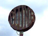Plume, Campbelltown TAS Dec2008