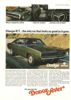 Directory Index: Dodge/1968 Dodge