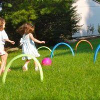 Kickin'+it+Croquet+Style