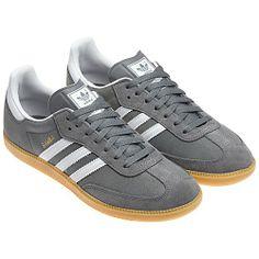image: adidas Samba Shoes G96918 Samba Shoes, Adidas Retro, Lucci, Adidas Samba, Sock Shoes, Adidas Shoes, Adidas Originals, Trainers, Socks