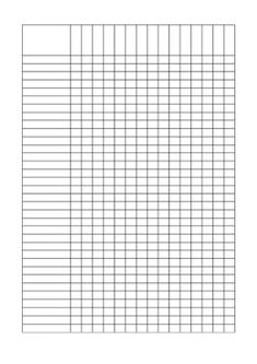 A collection of activities and resources, covering a range of subjects and topics, that can be used for assessment purposes in your classroom. Homework Checklist, Classroom Checklist, Attendance Sheet Template, Attendance Sheets, List Template, Templates, Franklin Planner, School Labels, Reading Comprehension Passages