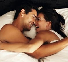 4 SURE WAYS ON HOW TO MAKE A WOMAN SCREAM YOUR NAME DURING SX CHECK IT OUT   Call 2348063807769 For Lovablevibes Music Promotion  In this article you are going to discover 3 S3xUAL SECRETS that most men will never know about women and SX. If you want to be GOOD IN BED and really blow your womans mind every time you make-love to her read on carefully and use this information to your advantage the very next time you and your woman get it onHere Are 3 S3xual Secrets That Most Men Dont Know…