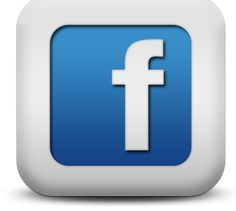 5 Recent Changes to Facebook Pages To Know