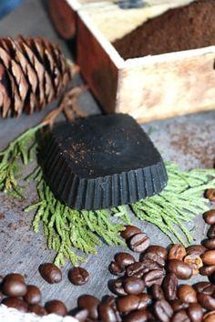 Detox, Stuffed Mushrooms, Homemade, Vegetables, Healthy, Diy, Crafts, Food, House