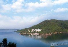 Prezzi e Sconti: #Busuanga bay lodge a Busuanga  ad Euro 272.00 in #Busuanga #It