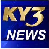 Watch KYTV KY 3 Springfield Live TV from USA | Free Watch TV