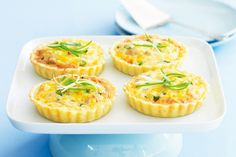 party-fingerfood-rezepte-mini-quiche