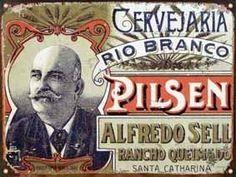 publicidad antigua de cerveza