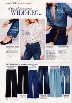 6fde7bcfdd  BlankNYC  jeans  denim  whimboutique