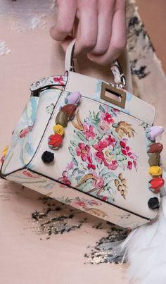 used designer handbags honolulu Hermes Handbags, Fashion Handbags, Purses And Handbags, Fashion Bags, Burberry Handbags, Luxury Bags, Luxury Handbags, Designer Handbags, Street Style Outfits