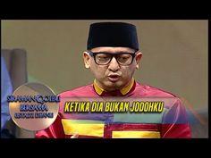 Ketika Dia Bukan Jodohku - Siraman Qolbu (3/7) - YouTube Mirrored Sunglasses, Mens Sunglasses, Baseball Cards, Youtube, Men's Sunglasses, Youtubers, Youtube Movies