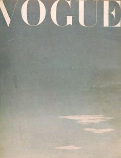 british vogue, james de holden-stone, Oct 1945