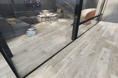 wood effect tiles kitchen - Google Search