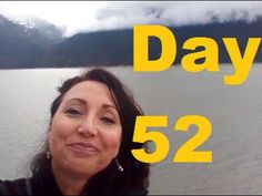 Do Placebos really work? Day 52