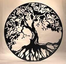 Image result for albero della vita