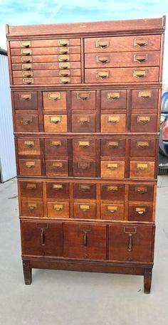Mid Century Modern Cabinet Hardware