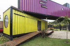 Casa container da Carla Dadazio (7)