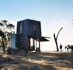 Casey Brown Architecture