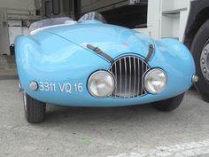 1939 Simca Gordini ✏✏✏✏✏✏✏✏✏✏✏✏✏✏✏✏ AUTRES VEHICULES - OTHER VEHICLES ☞ https://fr.pinterest.com/barbierjeanf/pin-index-voitures-v%C3%A9hicules/ ══════════════════════ BIJOUX ☞ https://www.facebook.com/media/set/?set=a.1351591571533839&type=1&l=bb0129771f ✏✏✏✏✏✏✏✏✏✏✏✏✏✏✏✏