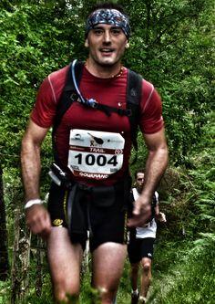 Euskal Trail 2012