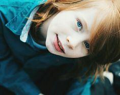 HEY! . . . . . . #portrait #childhood #son #littleprince #cambridge #photographeruk #childrenphotography #eastengland #huntingdon #ely #kids #ig_kids #deti_ne_dlya_ramok #boys