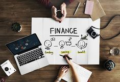 Smarter Financial Decisions For A Savvy Startup. The financial state of your business is its most vital signs of life. Without it, your business simply . Financial Literacy, Financial Goals, Financial Planning, Financial Website, Financial Peace, Financial Markets, Career Goals, Ways To Save Money, How To Make Money
