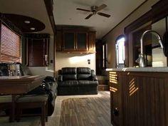 2016 New Keystone Montana 340BH Fifth Wheel in South Dakota SD.Recreational Vehicle, rv, 2016 Keystone Montana340BH, 12cu. ft. Side by Side Refrigerator, 2nd A/C 13.5 BTU, AUTO LEVEL SYSTEM, Bike Rack, Decor- Fresco, Exterior Decor-Champagne, Free Standing Dinette, High Country Pkg, Moving to Montana Pkg, RVIA Seal, Theater Seating , Winterization,