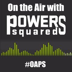 Getting ready to go live with a new #OAPS. Catch it on twitch.tv/powerssquared Issue #15 First 8 pages (BTS)