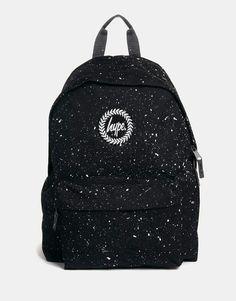 250 best backpacks images in 2019 bags backpack purse backpacks rh pinterest com