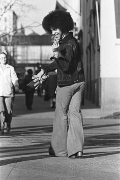 Before the purple rain: Prince in 1970s Minneapolis – in pictures Sheila E, Prince Rogers Nelson, Jamel Shabazz, New School Hip Hop, Jazz, Old Prince, Young Prince, Baby Prince, The Jacksons