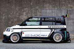customcar 2016年05月号