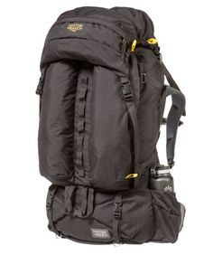 Our iconic pack for your boldest, backpacking adventures. The is our most  gargantuan, expedition backpack. While its legacy lines are identifiable, it fa45180510