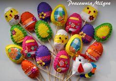 Cuda na kiju Desserts, Easter, Easter Activities, Tailgate Desserts, Deserts, Postres, Dessert, Plated Desserts
