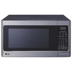 Single Oven Electric Range with EasyClean Convection Oven in Black Stainless - The Home Depot Countertop Microwave Oven, Single Oven, Electric Oven, Specialty Appliances, Small Kitchen Appliances, Black Stainless Steel, Countertops, Cool Things To Buy, Cleaning