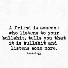 Hard to find true friends Sarcasm Quotes, Funny True Quotes, Sassy Quotes, Sarcastic Humor, Fact Quotes, Girl Quotes, Great Quotes, Words Quotes, Quotes To Live By