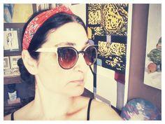 Carmen Stanescu - Google+ Cat Eye Sunglasses, Sunglasses Women, Sign, Google, Fashion, Moda, Fasion, Trendy Fashion, La Mode