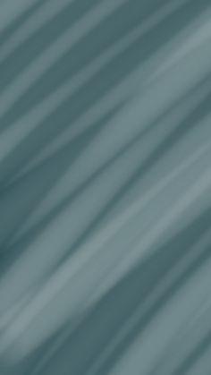 Free Streak Pattern Colorful Wallpapers